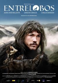 Смотреть Среди волков онлайн на Кинопод бесплатно