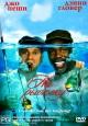 Смотреть фильм На рыбалку! онлайн на Кинопод бесплатно