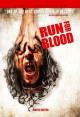 Смотреть фильм Слияние с зомби онлайн на Кинопод бесплатно