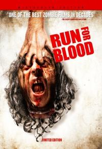 Смотреть Слияние с зомби онлайн на Кинопод бесплатно