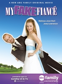 Смотреть Фальшивая свадьба онлайн на Кинопод бесплатно