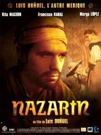 Смотреть Назарин онлайн на Кинопод бесплатно