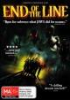 Смотреть фильм Конец пути онлайн на Кинопод бесплатно