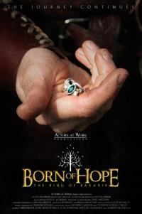 Смотреть Рождение надежды онлайн на Кинопод бесплатно
