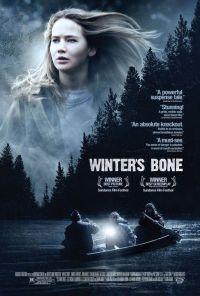 Смотреть Зимняя кость онлайн на Кинопод бесплатно