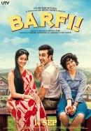 Смотреть фильм Барфи! онлайн на Кинопод бесплатно