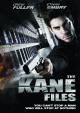 Смотреть фильм Записки Кейна: Жизнь узника онлайн на Кинопод бесплатно