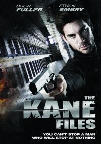 Смотреть Записки Кейна: Жизнь узника онлайн на Кинопод бесплатно