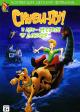 Смотреть фильм Скуби Ду и Лох-несское чудовище онлайн на Кинопод бесплатно