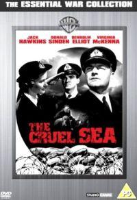 Смотреть Жестокое море онлайн на Кинопод бесплатно