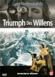 Смотреть фильм Триумф воли онлайн на Кинопод бесплатно
