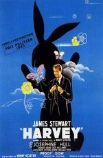 Смотреть Харви онлайн на Кинопод бесплатно