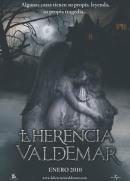 Смотреть фильм Наследие Вальдемара онлайн на Кинопод бесплатно