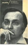 Роберт Дункан