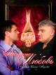 Смотреть фильм Настоящая любовь онлайн на Кинопод бесплатно