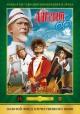 Смотреть фильм Айболит-66 онлайн на Кинопод бесплатно