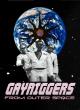 Смотреть фильм Геи-ниггеры из далекого космоса онлайн на Кинопод бесплатно