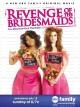 Смотреть фильм Месть подружек невесты онлайн на Кинопод бесплатно