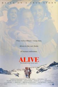 Смотреть Выжить онлайн на Кинопод бесплатно