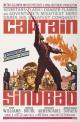 Смотреть фильм Капитан Синдбад онлайн на Кинопод бесплатно