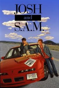 Смотреть Джош и Сэм онлайн на Кинопод бесплатно