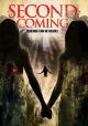 Смотреть фильм Второе пришествие онлайн на Кинопод бесплатно