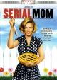 Смотреть фильм Мамочка-маньячка-убийца онлайн на Кинопод бесплатно