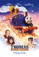 Смотреть фильм Томас и волшебная железная дорога онлайн на Кинопод бесплатно