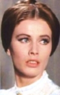 Evelyne Séléna