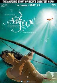 Смотреть Арджуна онлайн на Кинопод бесплатно