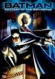 Смотреть фильм Бэтмен и тайна женщины-летучей мыши онлайн на Кинопод бесплатно
