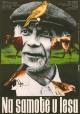 Смотреть фильм На хуторе у леса онлайн на Кинопод бесплатно