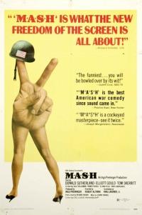 Смотреть Военно-полевой госпиталь М.Э.Ш. онлайн на Кинопод бесплатно