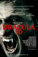 Смотреть фильм Дракула 3D онлайн на Кинопод бесплатно