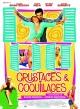 Смотреть фильм Рачки и ракушки онлайн на Кинопод бесплатно