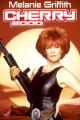 Смотреть фильм Вишня 2000 онлайн на Кинопод бесплатно