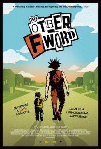 Смотреть Другое слово на букву «П» онлайн на Кинопод бесплатно