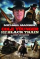 Смотреть фильм Коул младший и черный поезд онлайн на Кинопод бесплатно