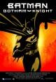 Смотреть фильм Бэтмен: Рыцарь Готэма онлайн на Кинопод бесплатно
