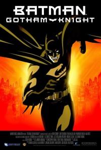 Смотреть Бэтмен: Рыцарь Готэма онлайн на Кинопод бесплатно