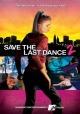 Смотреть фильм За мной последний танец 2 онлайн на Кинопод бесплатно