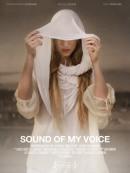 Смотреть фильм Звук моего голоса онлайн на Кинопод бесплатно
