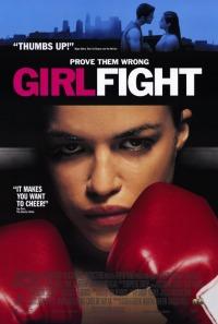 Смотреть Женский бой онлайн на Кинопод бесплатно