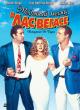 Смотреть фильм Медовый месяц в Лас-Вегасе онлайн на Кинопод бесплатно