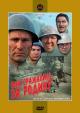 Смотреть фильм Они сражались за Родину онлайн на Кинопод бесплатно