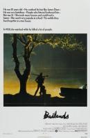 Смотреть фильм Пустоши онлайн на Кинопод бесплатно