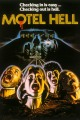 Смотреть фильм Адский мотель онлайн на Кинопод бесплатно