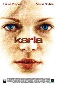 Смотреть Карла онлайн на Кинопод бесплатно