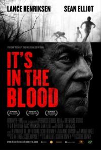 Смотреть Это в крови онлайн на Кинопод бесплатно