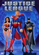 Смотреть фильм Лига справедливости онлайн на Кинопод бесплатно